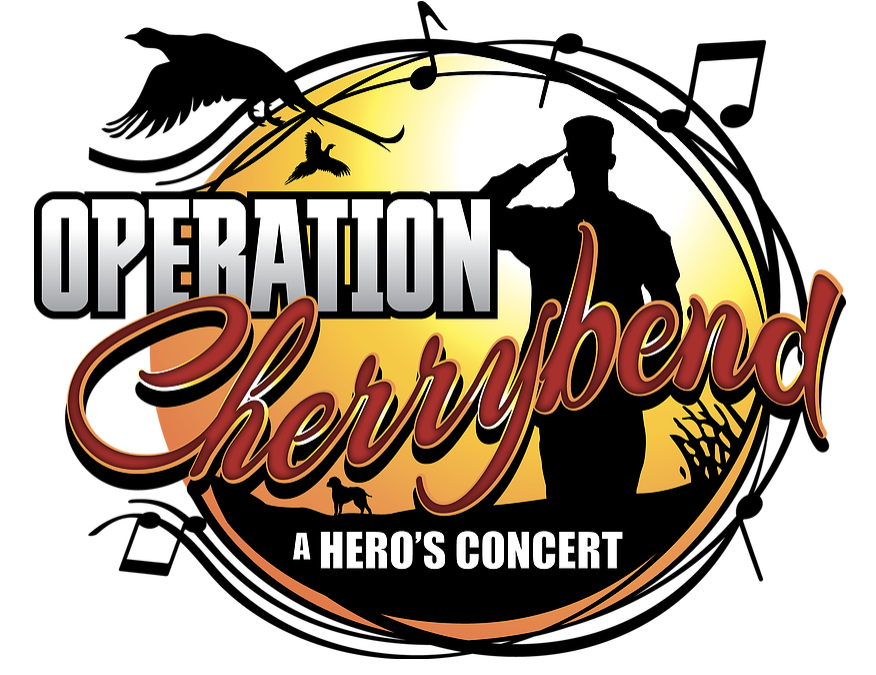 FDVG Making A Difference In Small Ohio Town With Operation Cherrybend