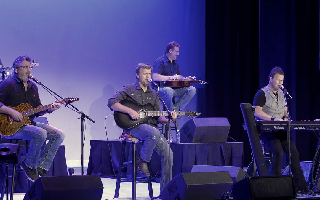 FDVG event raises over $60,000 for veterans